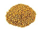 Graines de fenugrec - 1,5 kg