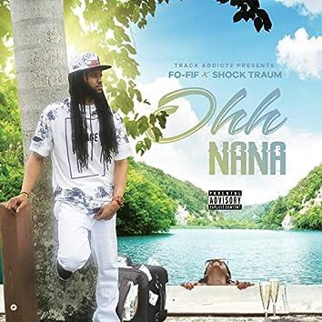 Oh Nana (feat. Shock Traum)
