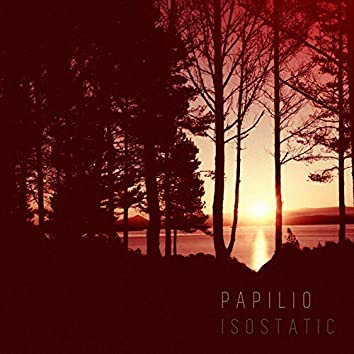 Isostatic