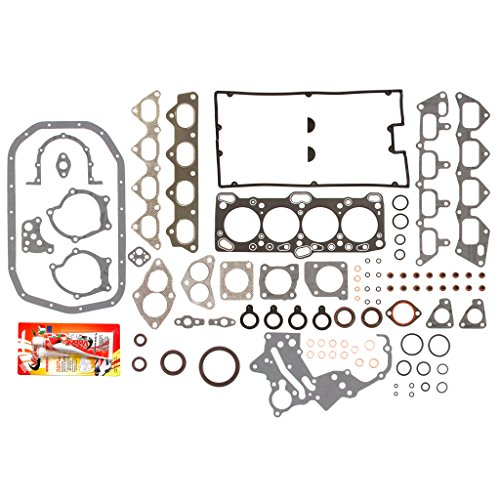 Automotive Performance Full Gasket Sets