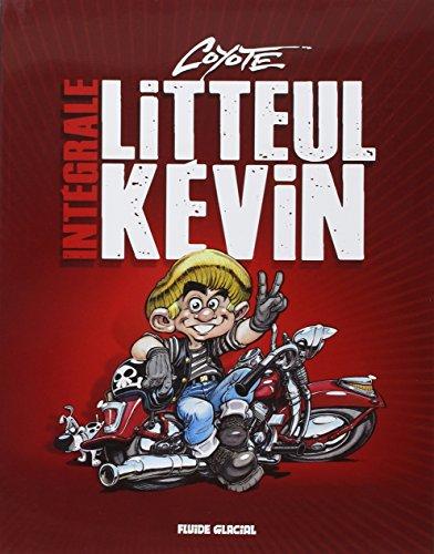 Litteul Kevin Intégrale