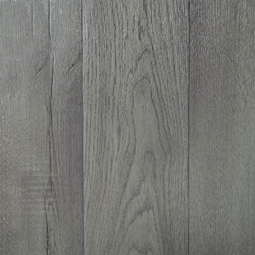793AW-Wood Effect Anti Slip Vinyl Flooring Home Office Kitchen Bedroom Bathroom Lino Modern Design 2M 3M 4M wide (2x1)