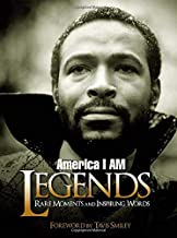Best the history of the legend book i am legend Reviews