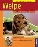 Welpe: Halten & Pflegen, Verstehen & Beschäftigen
