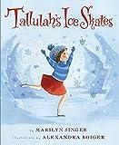 Tallulah's Ice Skates