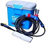 Portable Pressure Washers