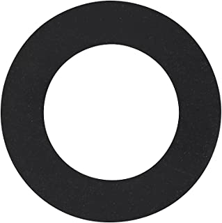 American Standard A911714-0070A Seal Washer