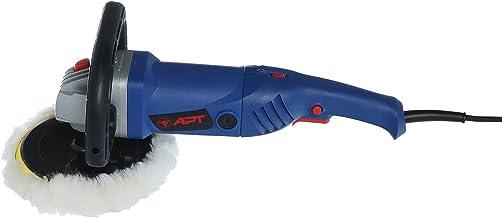 APT Dw06350 Polisher - 1200watt