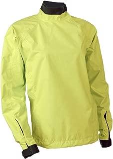 NRS Endurance Jacket - Women's