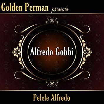 Pelele Alfredo