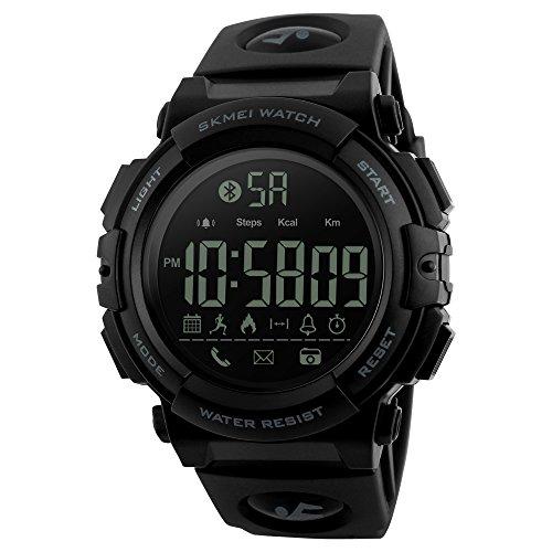Reloj - SKMEI - Para - 1303