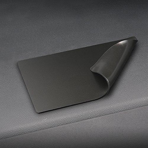 『カーメイト 車用 ノンスリップマット 激ピタッシート すべり止めシート L 日本製 SZ111』の7枚目の画像