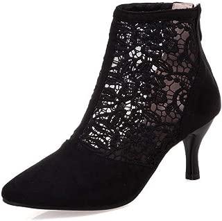BalaMasa Womens ABS14057 Pu Fashion Sneakers