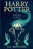 Harry Potter et la Coupe de Feu (La série de livres Harry Potter t. 4) - Format Kindle - 9781781101063 - 8,99 €