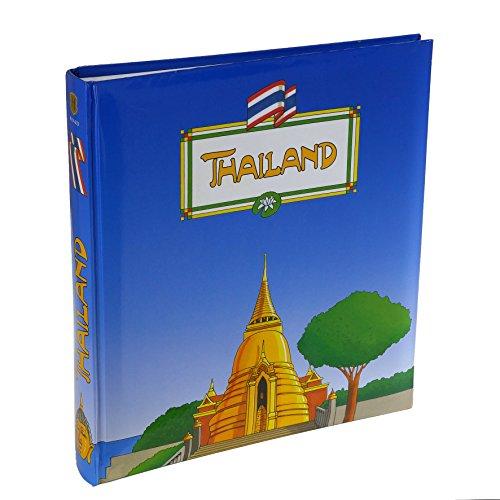 Henzo Thailand 28x30