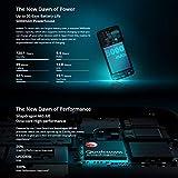 Zoom IMG-2 realme 5i smartphone 4 gb