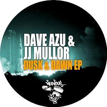 Dusk & Dawn EP