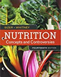 Nutrition + Diet and Wellness Plus, 6-month Access: Concepts and Controversies