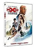 Xxx - Il Ritorno Di Xander Cage (1 DVD)