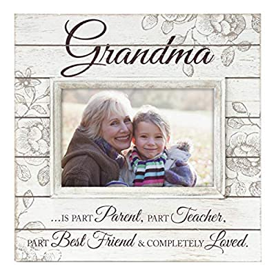"Cool Mothers Day Gifts for Grandma who has everything"" border="