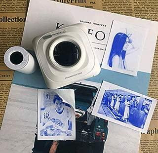 Amazon.es: Materiales de impresión 3D con líquidos: Industria ...