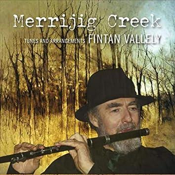 Merrijig Creek