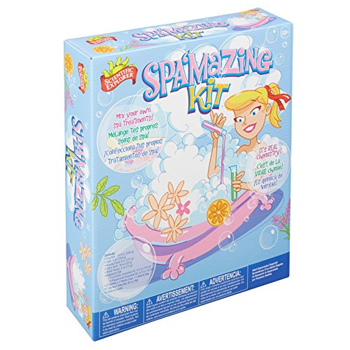 Christmas Gifts For 9 Year Old Girls - UR Kid\'s World