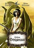 L'ultima Dershing