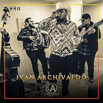 Ivan Archivaldo