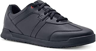 shoes for crews aristocrat ii