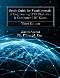 Study Guide for Fundamentals of...