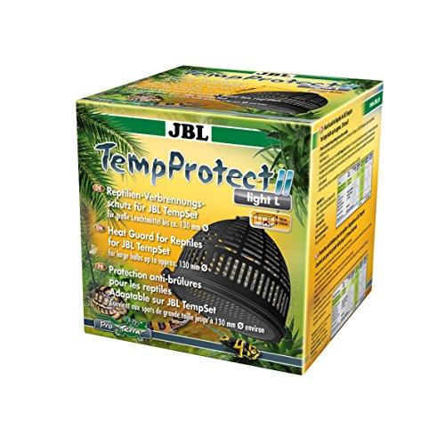 JBL TempProtect II light Reptilien-Verbrennungsschutz für JBL TempSets