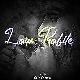 Old School 90s Low Profile Instrumental Hip Hop (Rey Lofi Hip Hop & Ritmo Lento Remix)