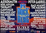 Rock AM Ring & Park - 1994, Rock am Ring 1994 »