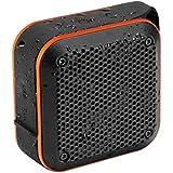 Vanzon X5 Pro Bluetooth Speakers - Portable...