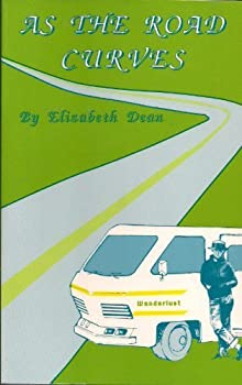 As the Road Curves: Ramsey Takes Off 0934678170 Book Cover