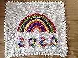 Zoom IMG-1 hossom bottoni colorati 590 pezzi