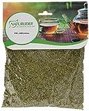 Botanicum Mejorana 40 Gr Bolsa 40 Gramos 200 g