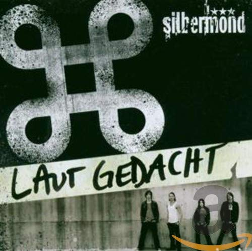 Laut Gedacht/Re-Edition