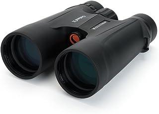 Binoculars Binoculars Celestron 71348 Outland X 10x50 Binocular, Black (71348), 10x50 Black