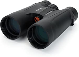 Celestron 71348 Outland X 10x50 Binocular