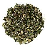 Frontier Co-op Nettle, Stinging Leaf, Cut & Sifted, Certified Organic, Kosher | 1 lb. Bulk Bag | Urtica dioica...
