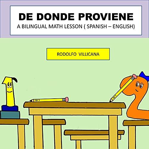 Libro De Inglés Segundo Primaria  marca