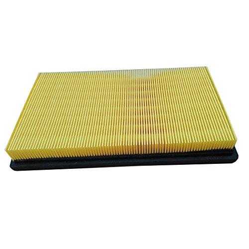 REYEE 456790 Filtre pour Festool HF CT/CTL Mini/Midi Filtre Principal