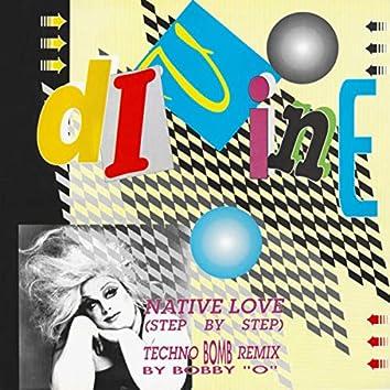 Native Love (Techno Bomb Remix)