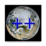Earth++