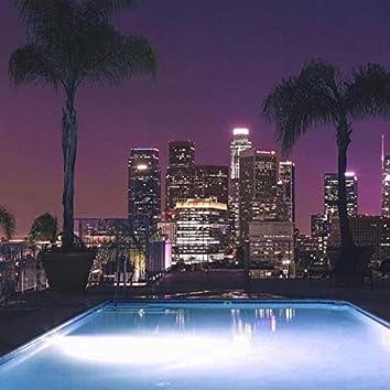 Beverly Nights