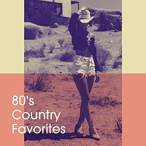 The Country Dance Kings, Country Songs & 80s Forever