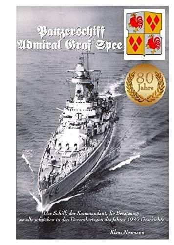 1//700 Deutsch Gneisenau Cruiser Wasserfahrzeug Schiff Modell Spielzeug