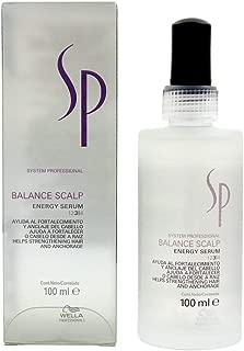 Mejor Wella Balance Scalp Serum de 2020 - Mejor valorados y revisados